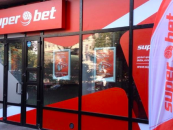 superbet romania secures 175 million blackstone backing