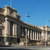 victoria makes first move on aus national framework