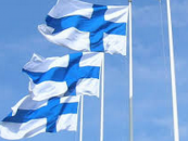 finnish authorities crack down on illegal gambling advertisements