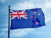 new zealand to repeal betting levy in the next three years