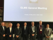 glms reappoints ludovici calvi as president