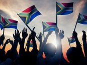 saba south africa joins all in diversity ranks