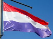 dutch ksa sets out new long term remote gambling act strategy