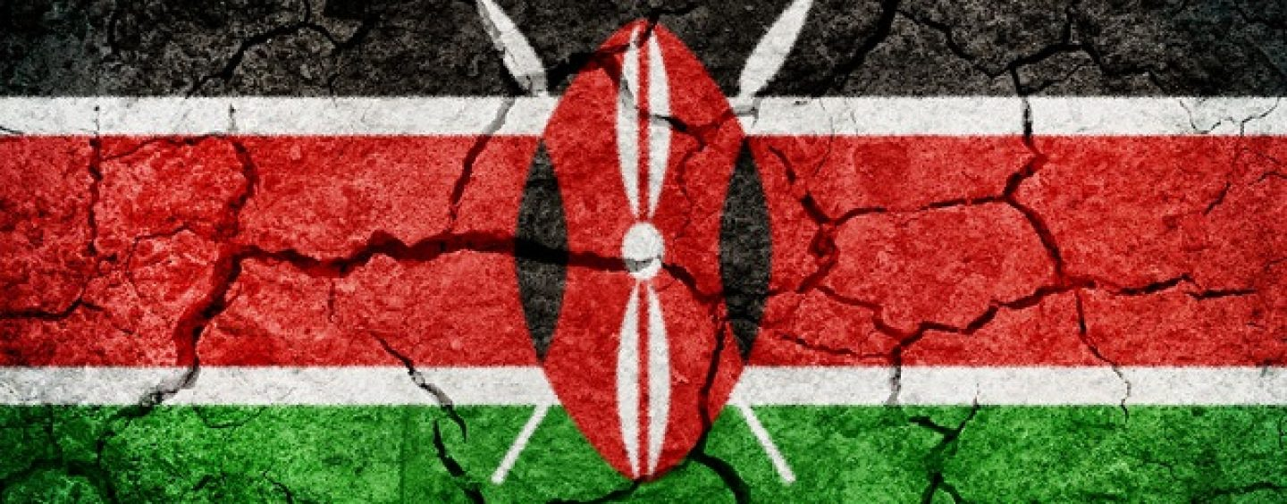 kenyan gamblers could face 10 tax under new laws