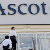 racing post tipping content to boost royal ascot experience