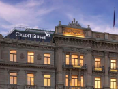 codere sanctions credit suisse to lead its mexican charge