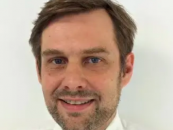 racing post appoints top journo ben clissitt to lead sports content development