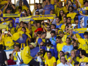 william hill takes segunda gamble amid imminent spanish shake up