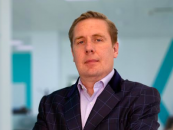 digitain appoints simon westbury as international sales lead