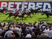120m retail costs sees betfred report second year of operating losses