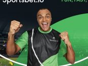 sportsbet io appoints denilson as new brand ambassador