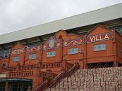 w88 scores record breaking aston villa sponsorship deal