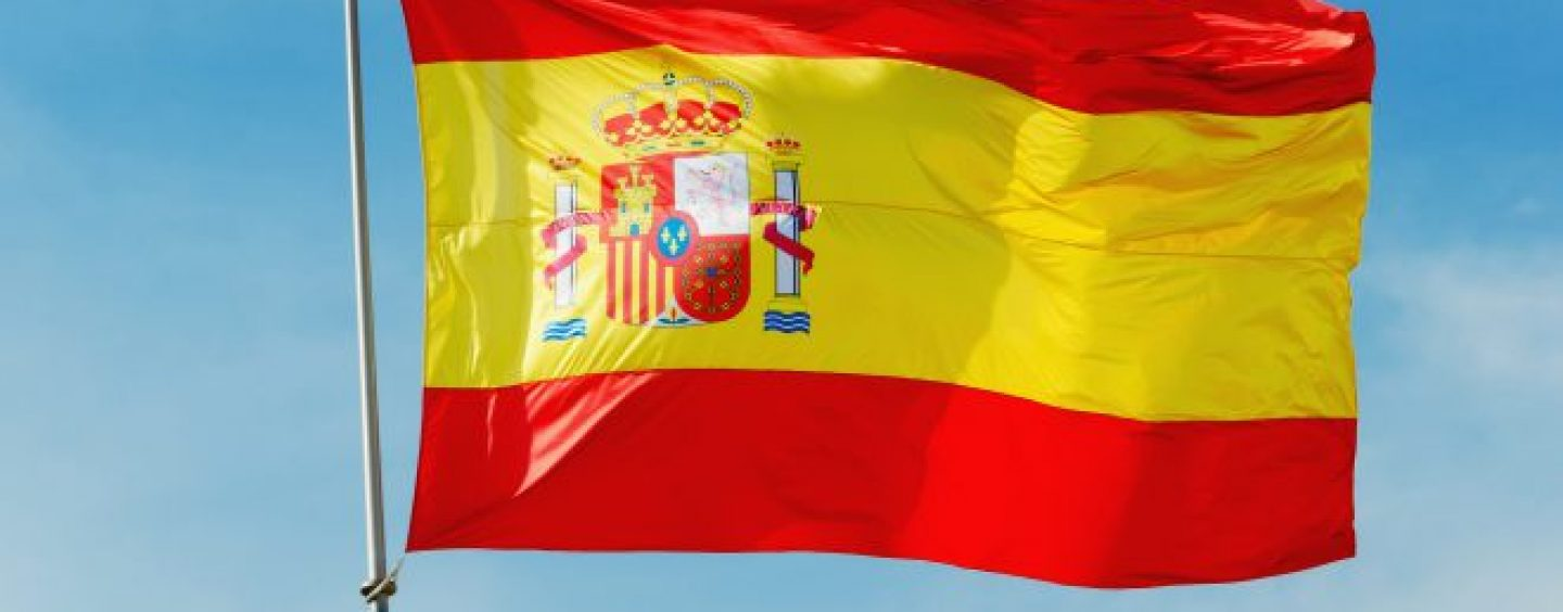sis boosts spanish presence through paston apuestas deal