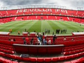 marathonbet scores principal partner deal with sevilla fc