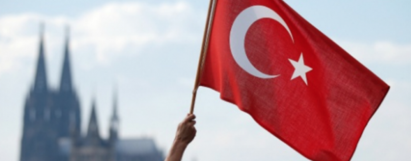 gvc governance stands by turkish freeload