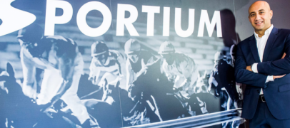 sportium delivers on andalusian racing upgrade