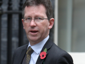 jeremy wright problem gambling support requires contribution from all betting firms