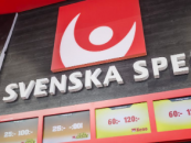 svenska spel monitoring all leagues following betting market suspension