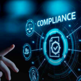 lexisnexis industry compliance pros see complacency as biggest aml threat