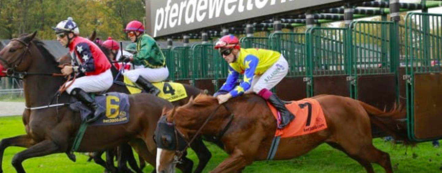 pferdewetten de expands live racing capacity with sis
