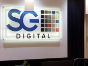 sg digital launches next level scorecards match hq