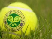 bettracker helps pbs record wimbledon revenues