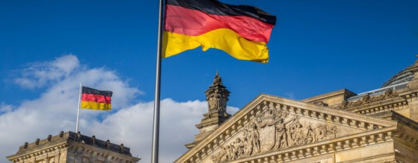 online casino ties ordered to be cut in germany