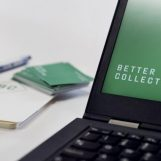 better collective advances us profile following strong h1 2019 results