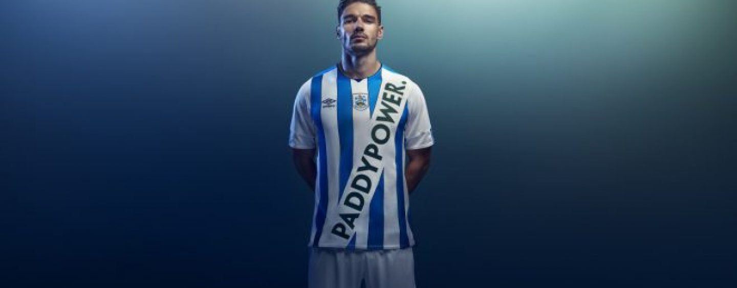 fa charges huddersfield town with misconduct