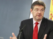 codere advisory appointment rustles political feathers