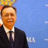 ceuta launches betonceuta conference targeting igaming transfers