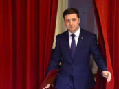 gambling reform presents multiple obstacles for zelensky the entertainer