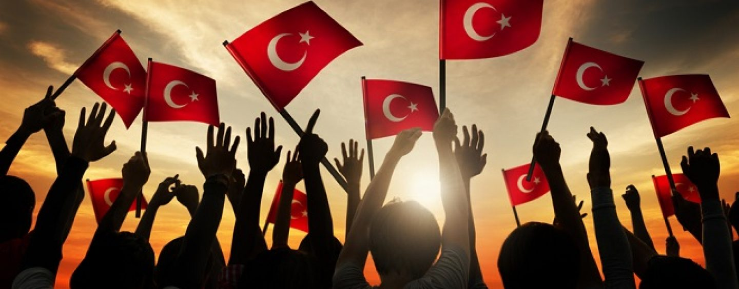 scientific games turkey national lottery role