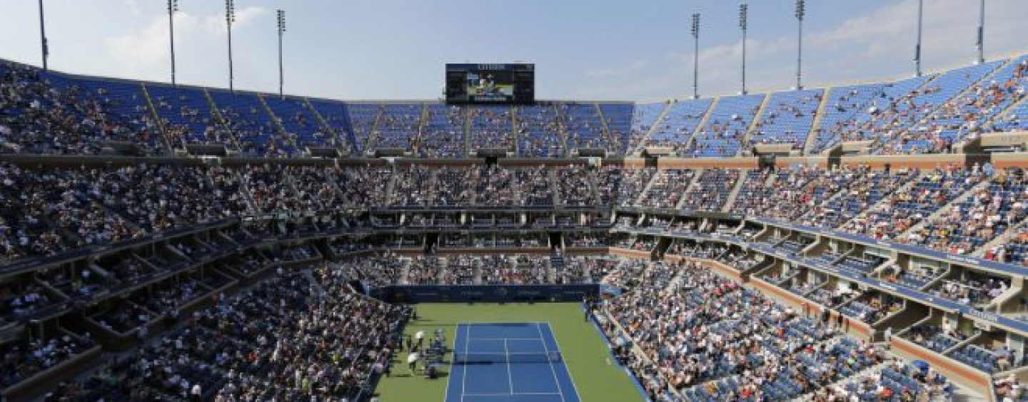 betdaq rolls out 0 commission offer on tennis bets ahead of us open