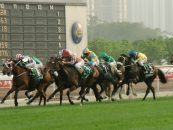 jockey club warns betfair as hong kong racing row escalates