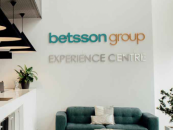 betsson seeks new bond pursuing growth options