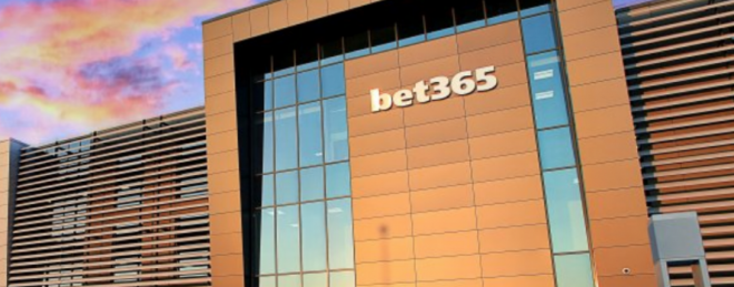 ibia bet365 advise dutch government to drop in play limitations