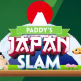 cultural learnings paddy power launches japan slam for rwc 2019