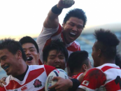 bookies corner crunch time rwc japan 2019