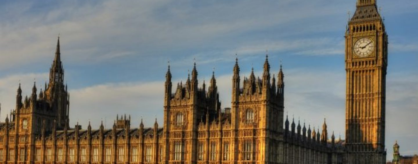 betting bosses withdraw from upcoming appg hearing