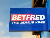 betfred safeguards marketing arm with gig comply