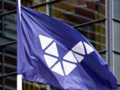 finnish ombudsman seeks to break up veikkaus control by state departments