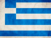 greece approves passage of new gambling bill modernising frameworks