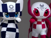 ioc enforces betting code for tokyo 2020