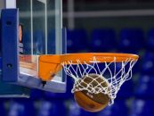 brazils national basketball league unites with genius sports