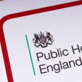 public health england to publish gambling related harms review in 2020