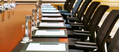 veikkaus appoints 13 new supervisory board members