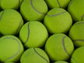 tennis appoints global risk expert jonny gray as first tiu chief executive