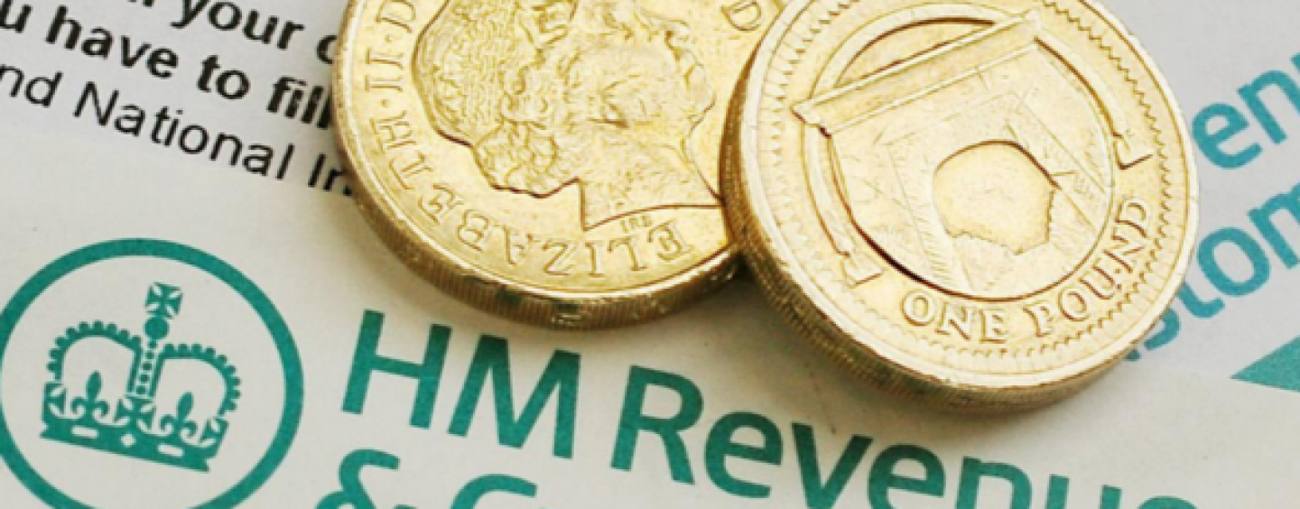 hmrc stats reflect changing regulatory dynamics of uk gambling