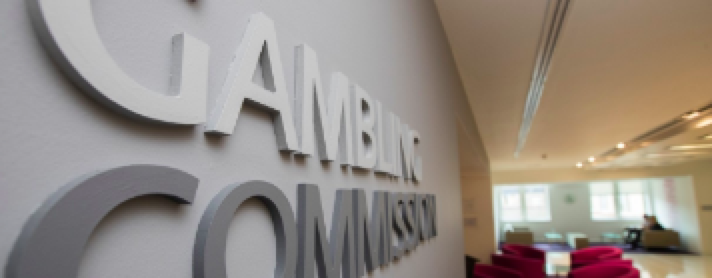 ukgc reminds betting of its adr transparency responsibilities